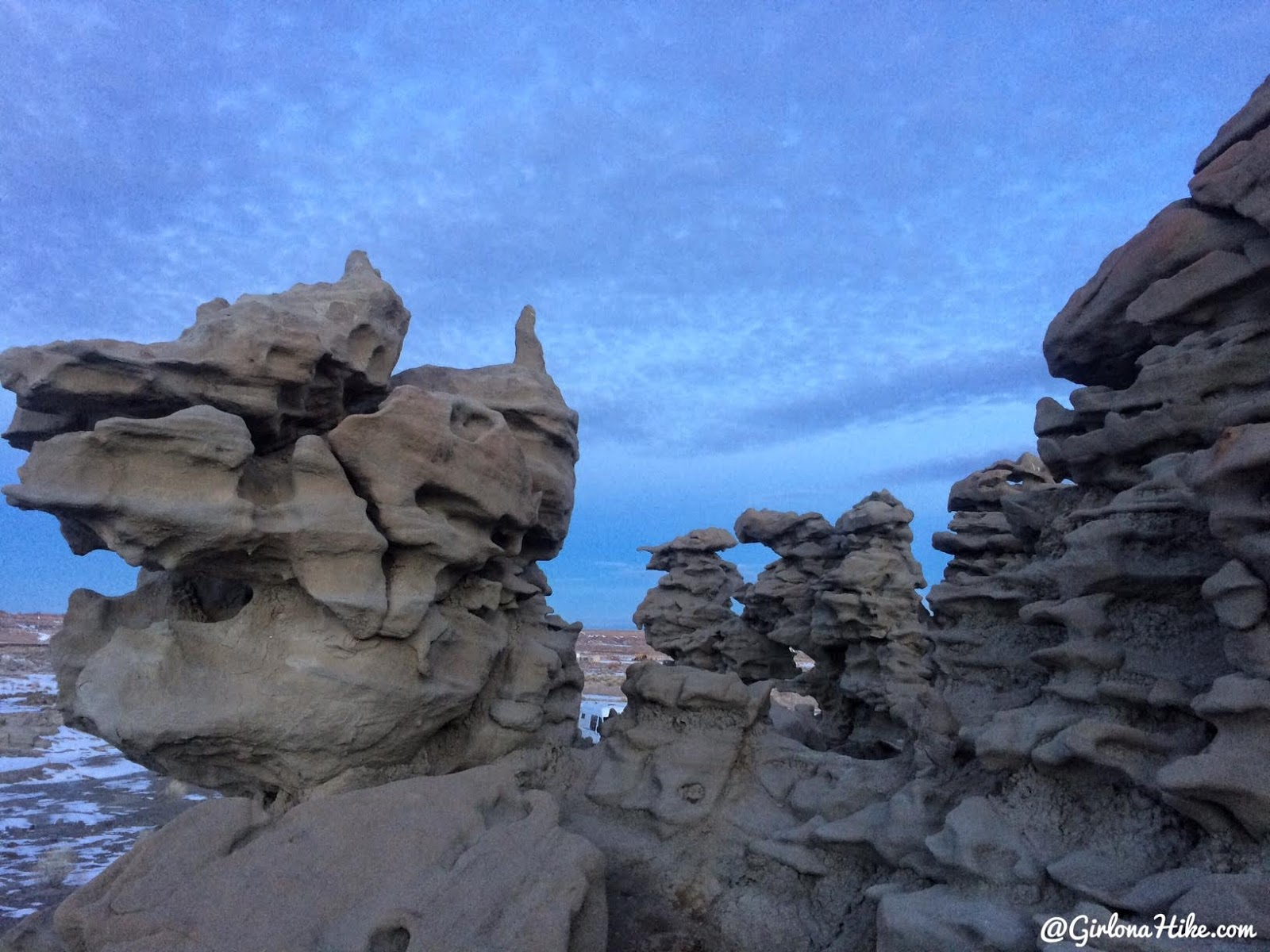 Exploring Fantasy Canyon, Vernal, Utah. Hiking in Utah with Dogs, Hiking in Utah with Kids, Camping near Vernal, UT